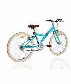 decathlon bikes matttroy