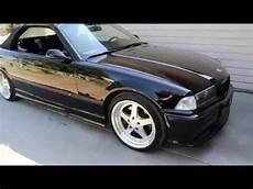e36 convertible tonneau cover motor issue