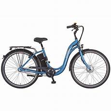 Prophet E Bike - prophete e bike alu city 28 quot navigator 6 0 kaufen bei obi