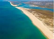 turismo do algarve 1001 praias praia do barril e praia do homem nu
