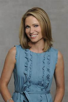 amy robach haircut photos abc news amy robach diagnosed with breast cancer www wsoctv com