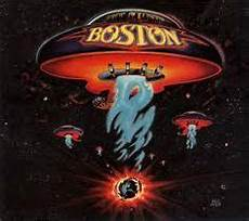 7 best boston the rock band images in 2019 boston rock bands bands