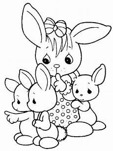 Ausmalbilder Zum Ausdrucken Kostenlos Ostern Pin Sabine Auf Zeichnen Malvorlage Hase Malvorlagen