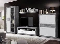 klassische wohnw 228 nde g 252 nstig kaufen poco m 246 belhaus