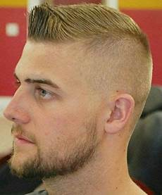 47 best high and images pinterest men hair styles man s hairstyle and men s cuts