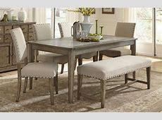 Liberty Furniture Dining Room Set ? eFurnitureMart ? Home