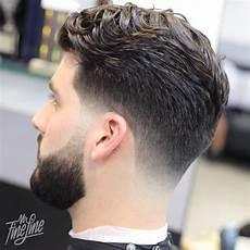 20 stylish men s hipster haircuts