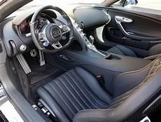 bugatti chiron interieur used bugatti chiron for sale car list