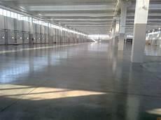 quarzo per pavimenti pavimenti in calcestruzzo al quarzo edil pavim