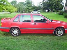 how it works cars 1994 volvo 850 transmission control find used 1994 volvo 850 base sedan 4 door 2 4l in raleigh north carolina united states for