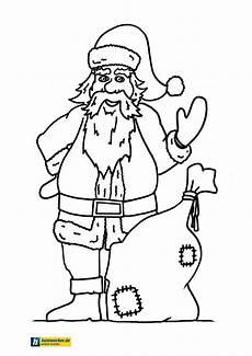 Malvorlagen Weihnachten Zum Ausdrucken Neu Ausmalbilder Weihnachten Advent Neu Schablonen
