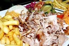 Les Meilleurs Kebabs De Lyon