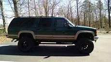 auto body repair training 1993 gmc suburban 1500 interior lighting 1999 gmc suburban 1500 v8 4x4 6 quot lift 3 quot body lift 18 quot fuel wheels nitto tires