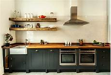 Kitchen Ideas Notting Hill by Loft Apartment Notting Hill Industrial Kitchen