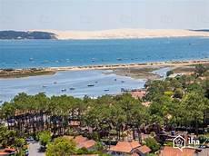 Location Biscarrosse Plage Pour Vos Vacances Avec Iha
