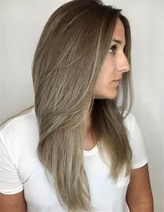 blonde hair color ash light brown over orange 40 ash blonde hair looks you ll swoon over ash blonde hair blonde hair looks hair looks