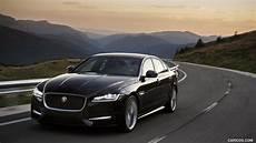 2016 Jaguar Xf Diesel Caricos
