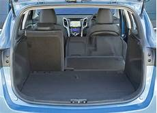 Hyundai I30 Wagon Review Exceptional Comfort Stylish