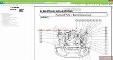 auto manual repair 1993 lexus es electronic throttle control lexus gs300 2006 workshop manual auto repair manual forum heavy equipment forums download