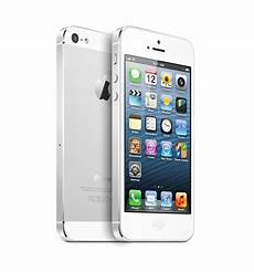 Apple Iphone 5 Harga Mulai 199 Dollar Seputar Dunia