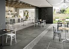 pavimento antracite indoor and outdoor flooring view the collections marazzi