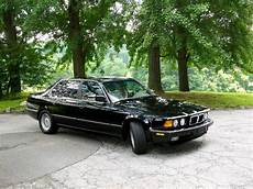 how does cars work 1994 bmw 7 series user handbook 1994 bmw 7 series overview cargurus