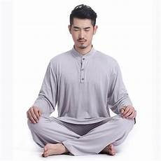 15 best meditation clothing images on
