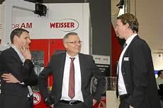 St Georgen Weisser F 252 Hrt Erfolgreiche Verkaufsgespr 228 Che