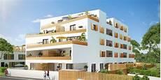 Np 178 Appartements Neufs Villenave D Ornon Belin Immobilier