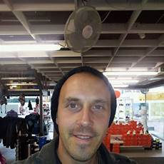 Maik Portmann Filialleitung Teamsport Philipp Sport