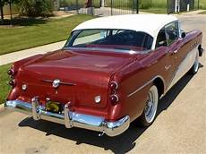 1954 Buick Century For Sale by 1954 Buick Century 2 Door Hardtop For Sale Classiccars