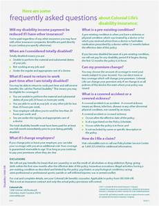 printable disability claim form universal network