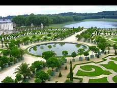 gardens of versailles virtual tour through the gardens