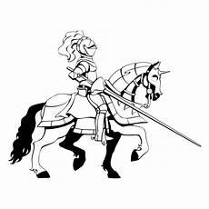 Ausmalbilder Buchstaben Mittelalter Konabeun Zum Ausdrucken Ausmalbilder Mittelalter 21441