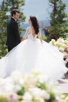 aspen co maroon bells wedding kathrynkimphotographyblog