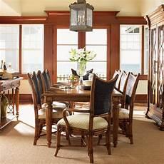 11 piece dining room homesfeed