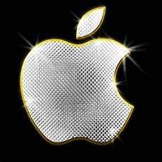 gold apple logo wallpaper apple logo silver gold apple logo apple logo
