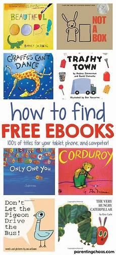 read english children s books online finding free ebooks for kids free kids books audio books for kids preschool books
