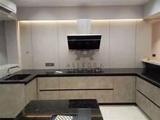 sorts of modular kitchens allegra designs home interior designs modular kitchen