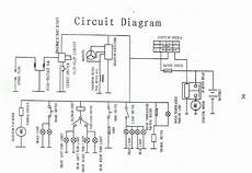 hensim atv wiring diagram baja mini bike carb diagram atkinsjewelry