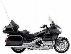 honda 1800 goldwing honda goldwing gl 1800 motorcycle