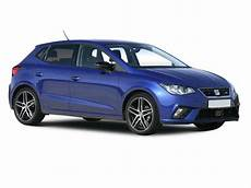 Seat Ibiza Xcellence - new seat ibiza xcellence deals best deals from uk seat