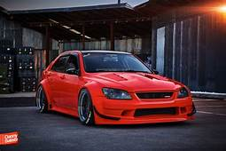 157 Best Images About Stanced On Pinterest