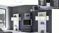 soggiorni porta tv soggiorno moderno porta tv moderni mobili cannata