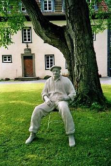 Die Betonfiguren Aus Dem Sauerland Betonfiguren Deko