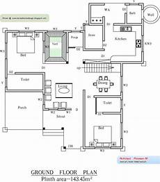 good kerala house plans enjoyable ideas architectural house plans kerala 9 general