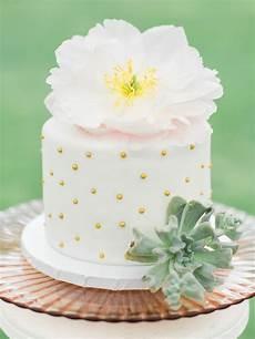 Single Tier Wedding Cake single tier wedding cakes