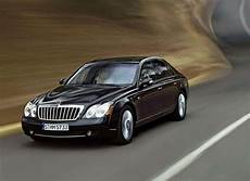 old car manuals online 2012 maybach 57 on board diagnostic system 06 may 2012