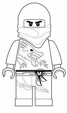 Ausmalbilder Jungs Lego Ausmalbild Lego Ninjago Lego Ninjago Ninjago