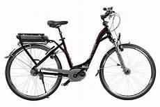 test e bike test flyers b 8 1